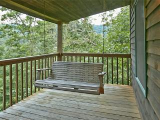 Heavenly Hideaway - Tennessee vacation rentals