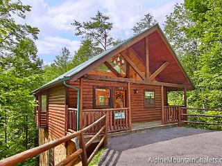 Sand-als - Pigeon Forge vacation rentals