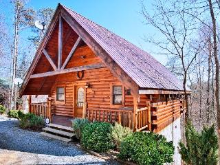Sugar Shack - Pigeon Forge vacation rentals