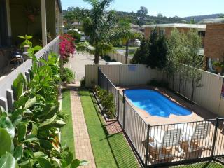 Sandpiper Holiday Units - Merimbula vacation rentals