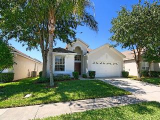 Aruba Palms - Pool, Spa & Games Rm (BBB A+ Rating) - Kissimmee vacation rentals