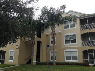 Cyprus Palms - Windsor Palms - Stunning Condo - Disney vacation rentals