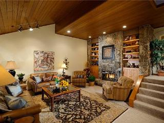 AARON'S TOWNHOME WOODRUN V 7 - Snowmass Village vacation rentals