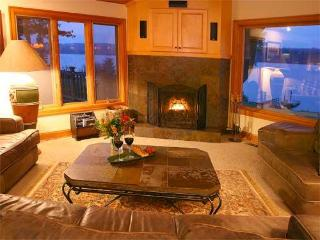 Harbor Lodge Executive Waterfront Estate - Freeland vacation rentals