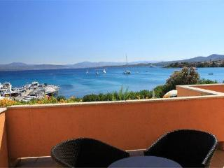 Beach Apartment on Golfo Aranci - Golfo Aranci vacation rentals