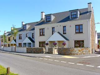 SANDY HARBOUR, family friendly, WiFi, luxury holiday cottage, with a garden in Burry Port, Ref 7510 - Burry Port vacation rentals