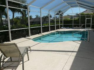 1783 Waterfall Court - Marco Island vacation rentals