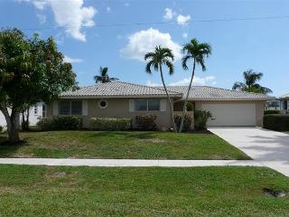 577 Seagrape Drive - Marco Island vacation rentals