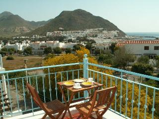 Casa Bergantin - Modern and Comfortable - Costa de Almeria vacation rentals