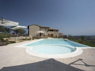 Tolly 5 - San Gimignano vacation rentals