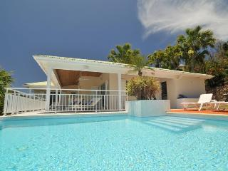 Villa Les Lataniers - REL - World vacation rentals