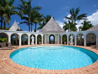 Bambu - Montego Bay vacation rentals