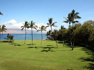 KIHEI SURFSIDE, #314*^ - Kihei vacation rentals