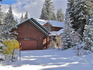 New England Cottage - Shaver Lake vacation rentals