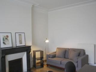 Book Paris Marais 2BR- Bld Morland-apt #773 - Ile-de-France (Paris Region) vacation rentals
