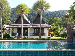 Koh Chang Ocean Front Home - Koh Chang vacation rentals