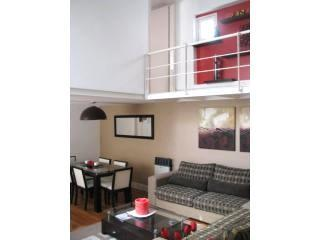 """Palermo Soho Loft - """"Palermo Soho Loft -BLOW OUT $115! Close to All! - Buenos Aires - rentals"""