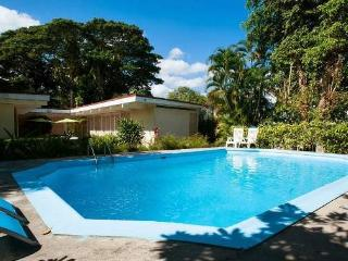 Blue Waters Villa - Jamaica vacation rentals
