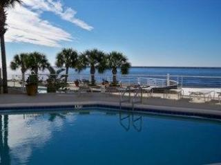 East Pass Towers Condo with Breathtaking Views - Destin vacation rentals