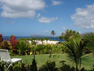 Ocean & Mountain Views, Relax or Have a Wedding! - Oahu vacation rentals