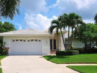 Algonquin Ct - ALGON88 - Charming Waterfront Home! - Marco Island vacation rentals