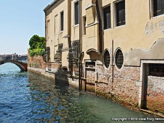 Zattere - Venice vacation rentals