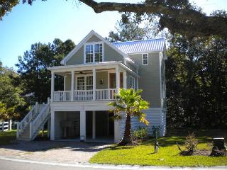 Beach Time T Time - Pawleys Island vacation rentals