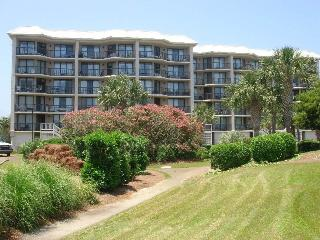 Crescent D3D - Myrtle Beach - Grand Strand Area vacation rentals