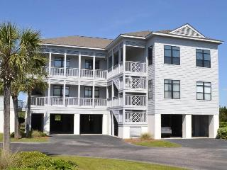Inlet Point South 21-C - Pawleys Island vacation rentals