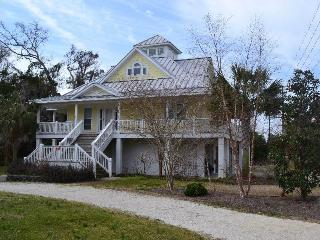 Made For Memories - Pawleys Island vacation rentals