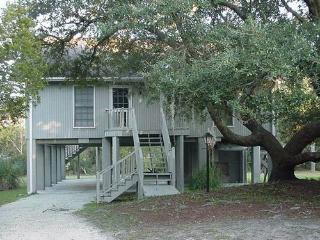 Our Favorite Perch - Pawleys Island vacation rentals