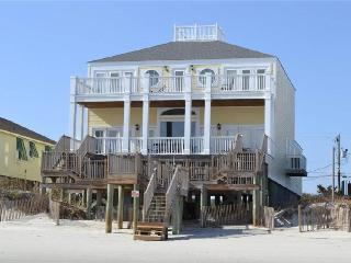 Twin Views - Myrtle Beach - Grand Strand Area vacation rentals