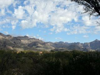 Brand New!!!!!   2 Bedroom First Floor with Stunning Mountain Views - Tucson vacation rentals