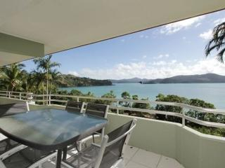 Lagoon 203 - Whitsunday Islands vacation rentals