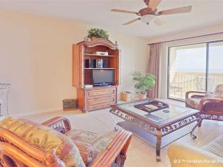Sea Haven 216, Beach Front, Pool, St Augustine & Crescent Beach - Florida North Atlantic Coast vacation rentals