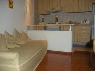 Just renovated, beautiful and QUIET in Miraflores! - Lima vacation rentals