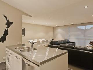 Queenstown Central Location - South Island vacation rentals