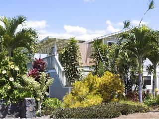 The Perfect Place For Your Next Vacation - Kihei vacation rentals