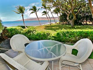 Kealia Resort # 105 - Kihei vacation rentals