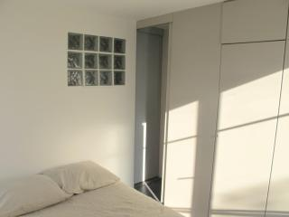 Condo Rue Oberkampf-BOOK NOW 740€/W_Apt #803 - Paris vacation rentals