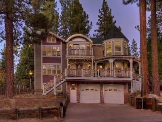 2478 Cold Creek Trail - Lake Tahoe vacation rentals