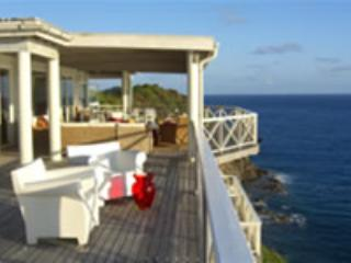 Dolce Vita at Turtle Bay, Antigua - Waterfront, Ocean View, Pool - Image 1 - Falmouth - rentals