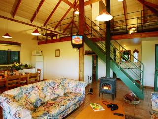 Waterfall Cottages - Margaret River vacation rentals