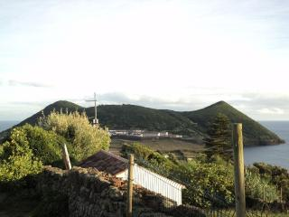 Traditional House Azores - Azores vacation rentals