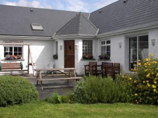 Charming Country House Near Scenic Westport Town - Westport vacation rentals