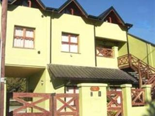 Duplex close to downtown, friendly, cheap! - San Carlos de Bariloche vacation rentals