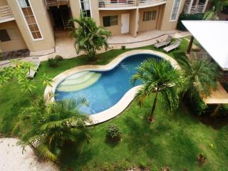Wonderful Vacation Condo at Villa Verde II - Tamarindo vacation rentals