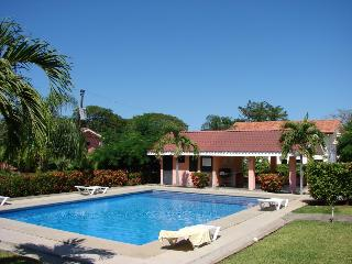 Happy Oasis No 5-Close to all amenities! - Playas del Coco vacation rentals
