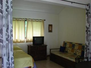 Little Dreams Studio No 63-Close to Ocotal Beach! - Playas del Coco vacation rentals