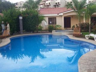 Carmoran 5A-Great Location! - Playas del Coco vacation rentals